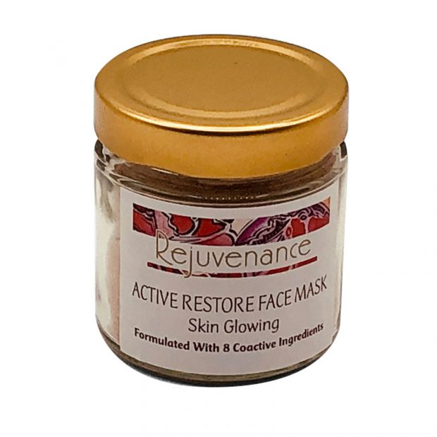 the-clay-cure-active-restore-face-mask
