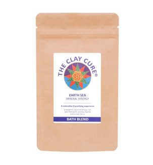 the-clay-cure-earth-sea-bath-blend