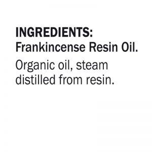 dr-mercola-organic-frankincense