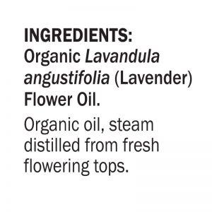 dr-mercola-organic-lavender-essential-oil