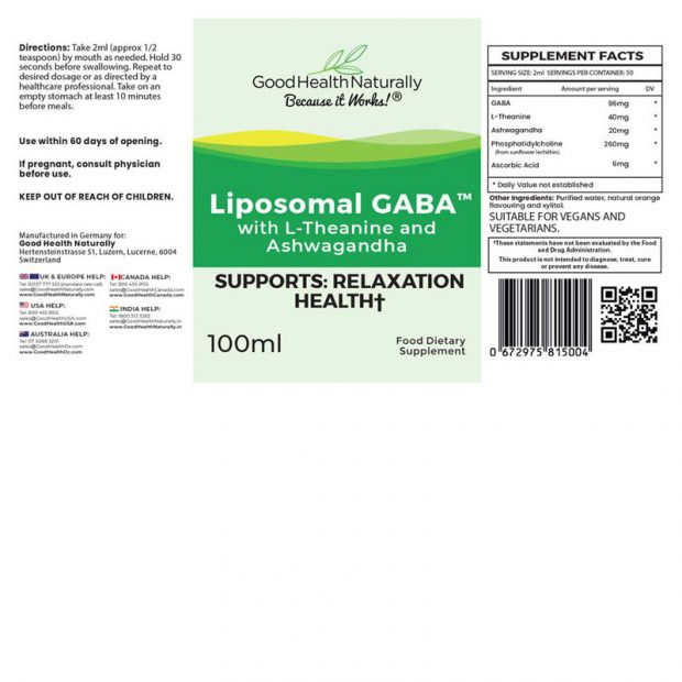 good-health-naturally-liposomal-gaba-100ml