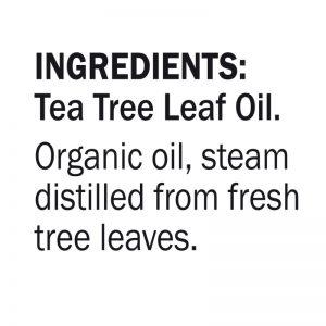 dr-mercola-organic-tea-tree-essential-oil