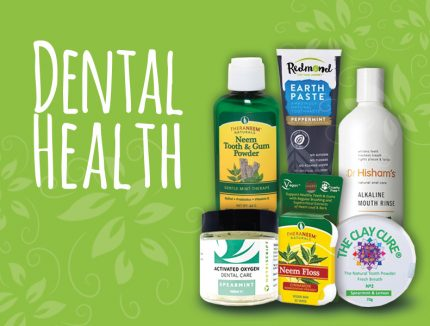 support-your-dental-health