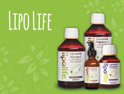 lipolife-liposomal-supplements