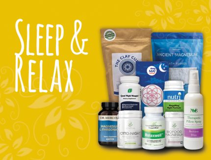 help-to-improve-your-sleep-and-relaxation