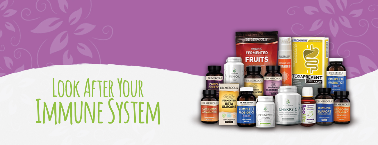 support-your-immune-system